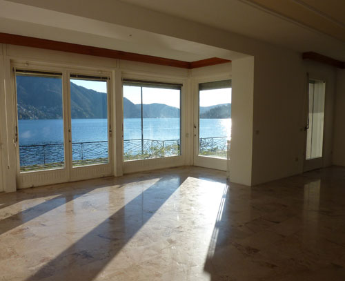 Lake Como Property Search, finding properties on lake como, como houses for sale, finding a new home on lake como