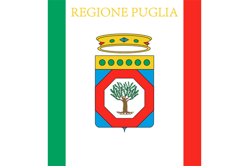 The Italian flag, il tricolore, national flag of italy, italian flags, history of the italian flag, origins, designs, regional flags of italy, italian gonfalone, flags italian regions