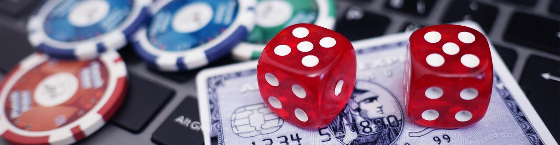 Crucial Reasons for the Rise of Online Casinos