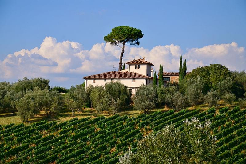 Understanding Italy Blog