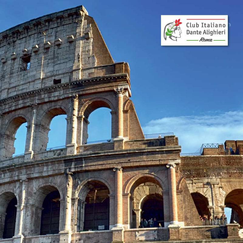 Italian language, language of italy, italian language schools, speak italian, italian dialects
