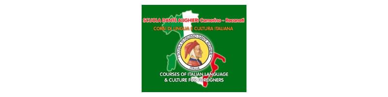 Language Courses in Macerata, Le Marche