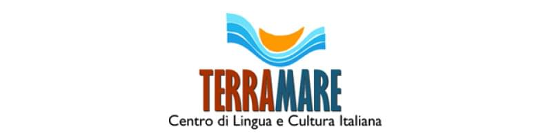 Language Couses in Grosseto, Tuscany