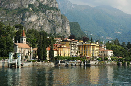 Property Search, Lake Como, Lombardy