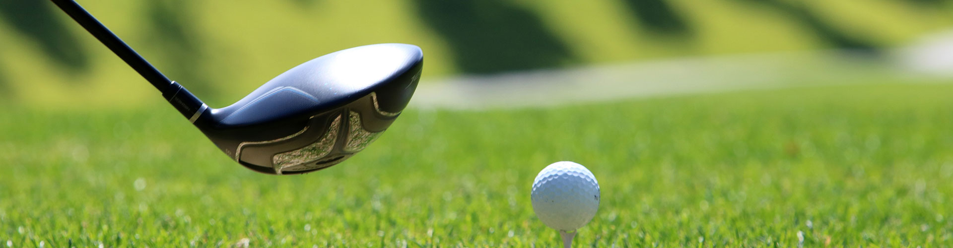 Golf in Italy, golfing italy, italian golf, golf courses in italy, italian golf clubs, golf holidays italy, golf tourism