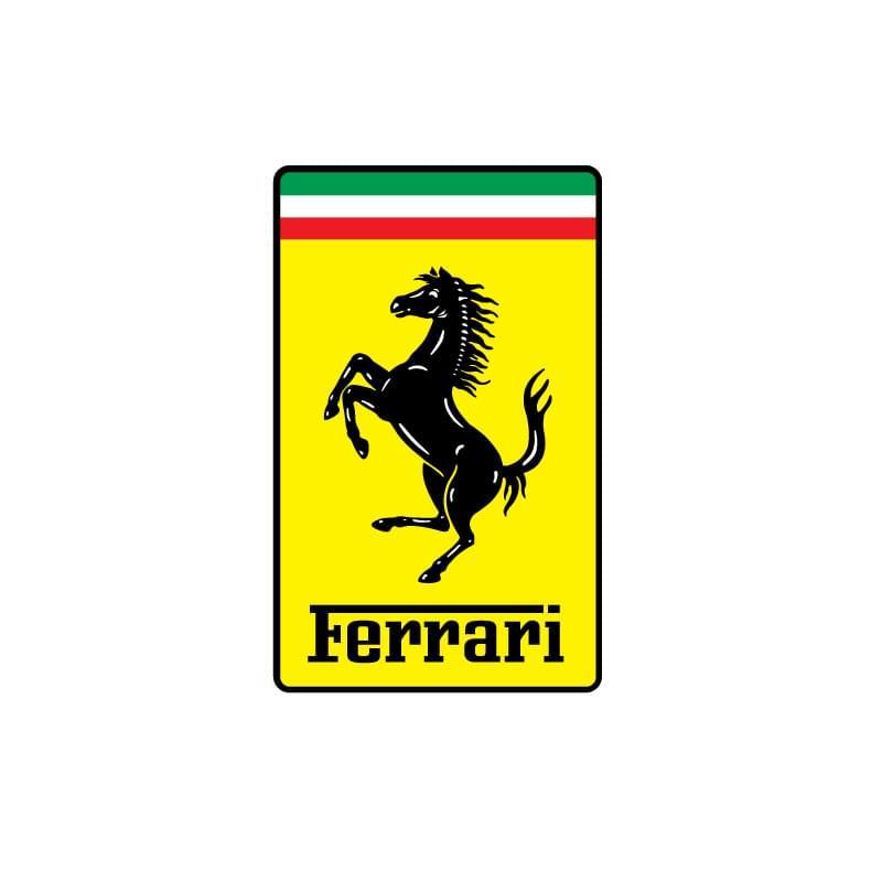 Italian Brands