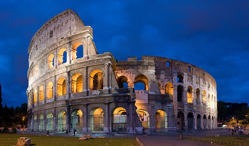 Italy, italian people, italian life, about italy