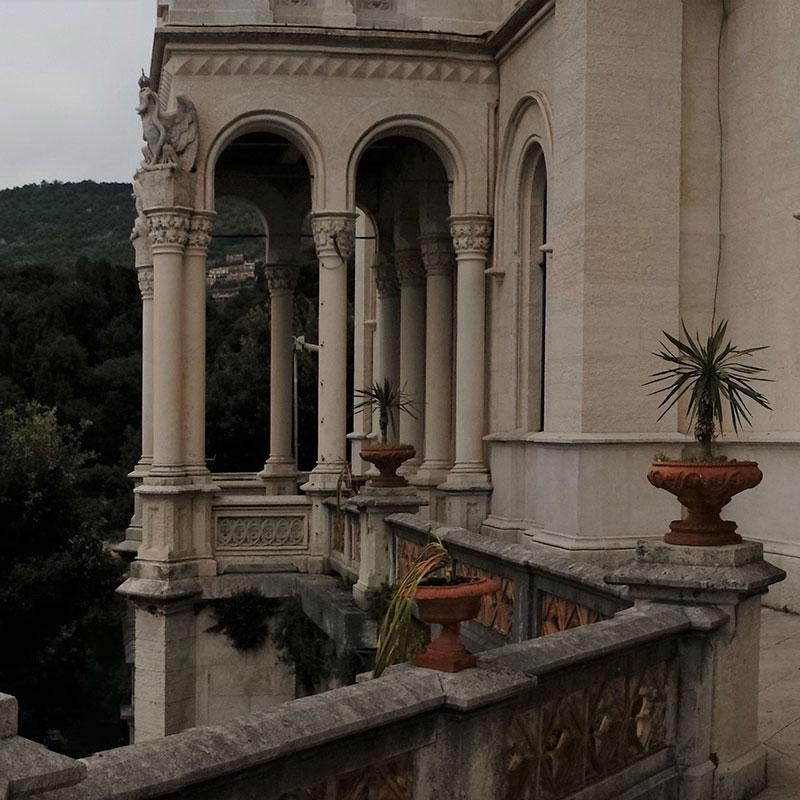 Udine Province