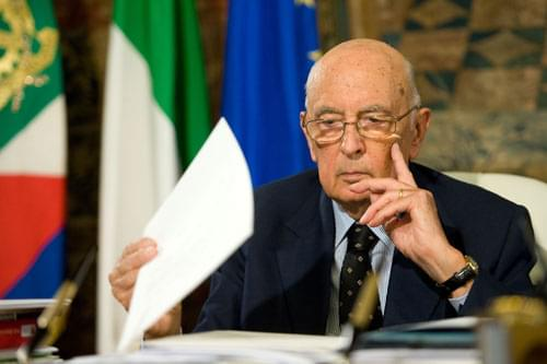 President of Italy, italian presidency, italian head of state, Palazzo del Quirinale