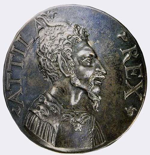 History of Italy, italian history, etruscans, romans, roman empire, byzantine empire, constantine, constantinople, lombards, papal states, medici, history of venice, venetian history, italian renaissance, king of naples, two sicilies, bourbons in italy, king victor emmanuel, garibaldi, mussolini