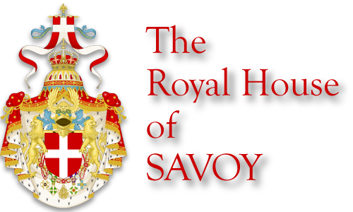 Italian Royal Family, monarchy italy, savoy family, savoia, royal house of savoy