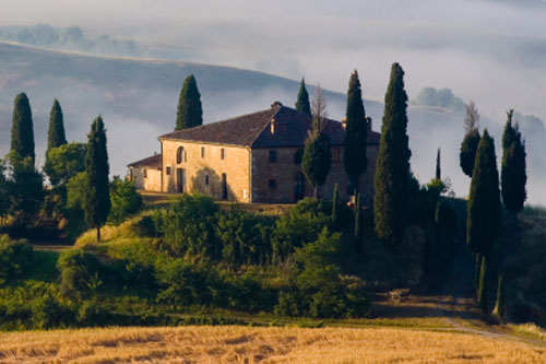 Italian property for sale, real estate, property to rent in italy, italian holiday homes, holiday lets italy, italian houses for renovation, italian farm houses for sale, villas, apartments, house sales italy