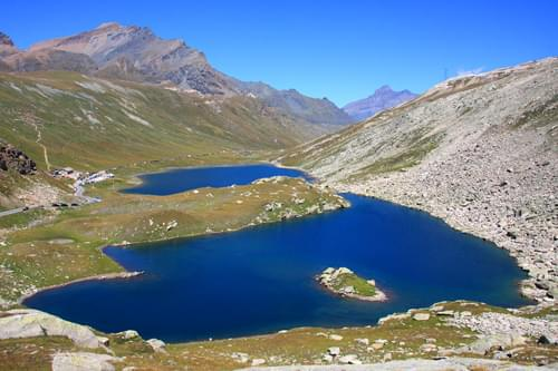 Aosta Valley, region of aosta valley, valle d'aosta, valle d'aosta region