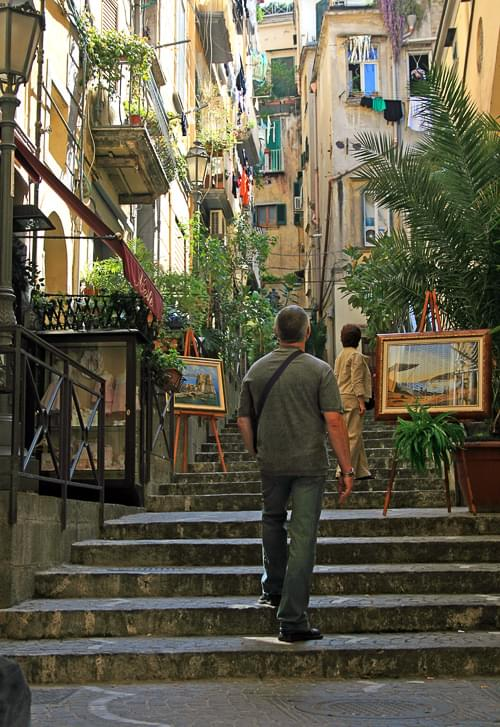 Naples, naples italy, naples campania, tourist information naples, visiting naples, facts about naples, information on naples