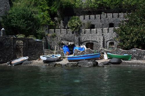 Ischia, procida, phlegraean islands, flegree, neopolitan islands, napolitan islands