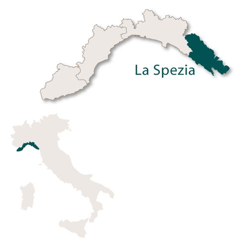 Spezia Province