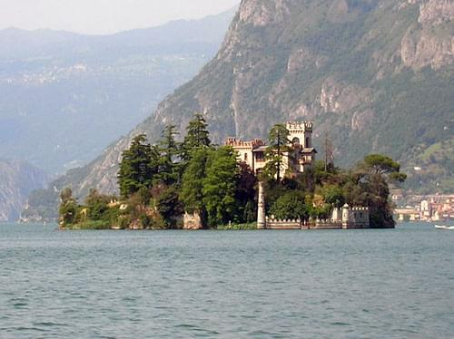 Italian lakes, lake district italy, lake maggiore, lake lugano, lake como, lake iseo, lake idro, lake garda