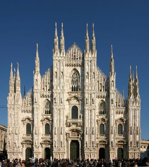 Milan, milan italy, milan lombardy, tourist information milan, visiting milan, facts about milan, information on milan