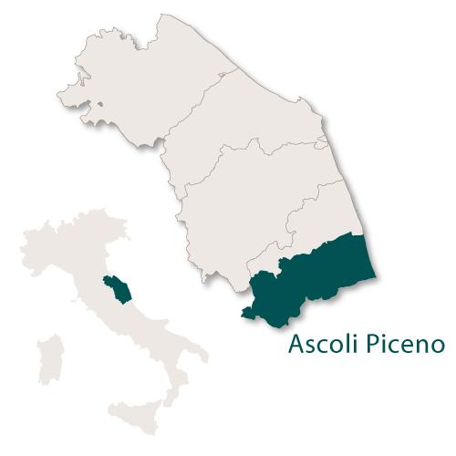 Piceno Province