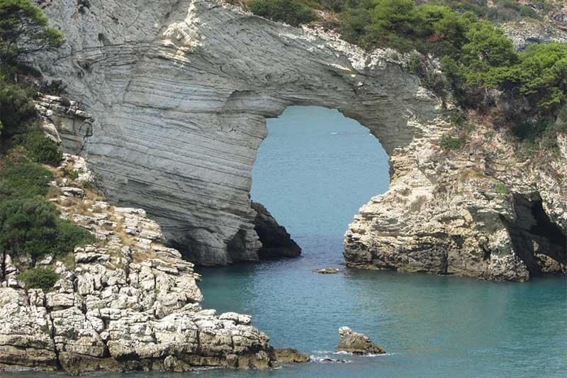 Gargano National Park