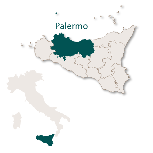 Palermo Province