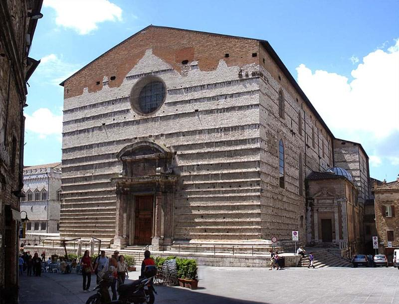 Perugia, perugia italy, perugia umbria, tourist information perugia, visiting perugia, facts about perugia, information on perugia