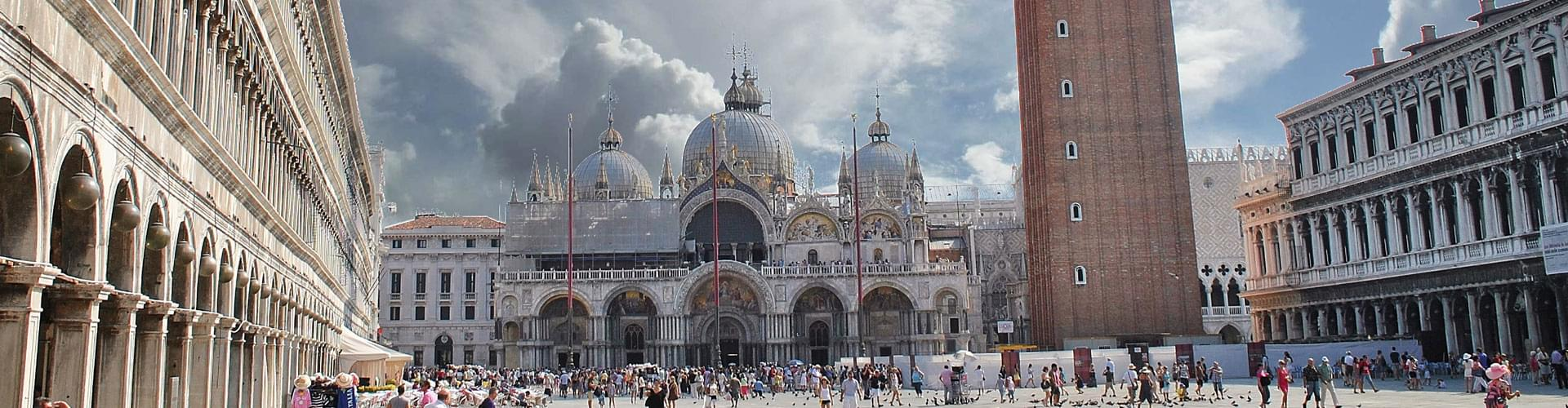 St Mark's, st mark's basilica, basilica of saint mark