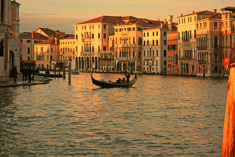Venice, venice italy, venice veneto, tourist information venice, visiting venice, facts about venice, information on venice