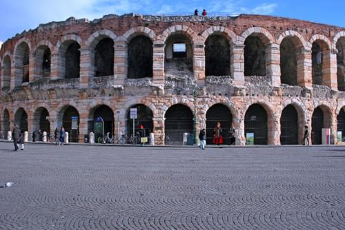 Verona, verona italy, verona veneto, tourist information verona, visiting verona, facts about verona, information on verona